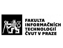 Faculty of Information Technology, Czech Technical University in Prague