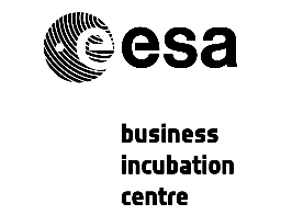 European Space Agency, Business Incubation Centre